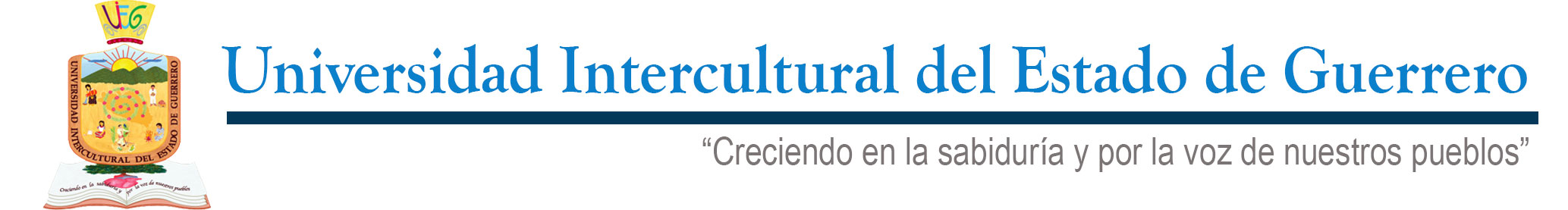 Universidad Intercultural del Estado de Guerrero