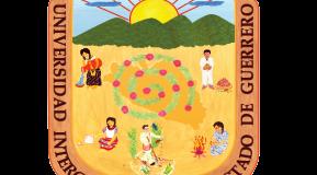 Video de la creación de la Universidad Intercultural del Estado de Guerrero